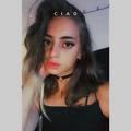 gvantsaa, 19, Tbilisi, Gruzija