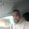 Igor, 40, Subotica, Srbija