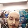 Alex490, 31, Vicenza, Italija