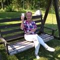 Svetlana, 63, Pärnu, Estonija