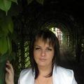 Юлия Жуков, 41, Tartu, Estonia