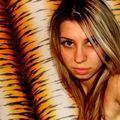 Juliettt, 29, Minsk, Belarus
