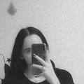 Maja, 16, Kolobrzeg, Puola