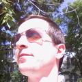Руслан, 36, Khabarovsk, Rusija