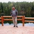 Vladislav, 46, Līvāni, Letonija