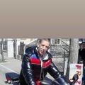 Marko pavlovic, 31, Zajecar, Srbija