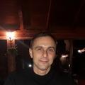 Zvonko Stankovic, 45, Prokuplje, Srbija