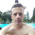 zoki, 36, Aranđelovac, Srbija