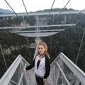 Мира Мила, 22, Moscow, Rusija