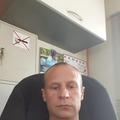 Aleksei, 39, Paldiski, Estonija