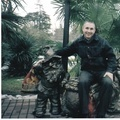 Интимпредлагать!, 51, Volgograd, Rusija