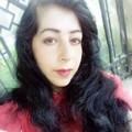 Anjel Barateli, 38, Tbilisi, Gruusia