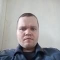 Mario, 32, Estonia, Естонија