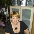 Mallikas, 59, Jõhvi, Estonija