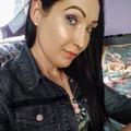 Madzia, 34, Lenkija