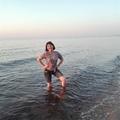 Лена, 51, Russia, Rusija