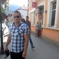 Admir, 34, Sarajevo, Bosna i Hercegovina