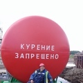 Александр, 43, Kotlas, Rusija