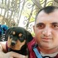 Ramaz Cheishvili, 40, Kutaisi, Gruusia