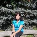 Iveta Beraģe, 49, Talsi, Latvia
