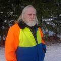 andres veidner, 65, Kohtla-Jarve, Estonija