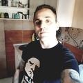 Stevan, 35, Krusevac, Srbija