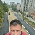 Aleksandar, 37, Kragujevac, Srbija
