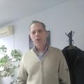 Dragan, 42, Novi Sad, Srbija