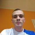 Henry Mägisalu, 30, Vändra, Estonija