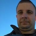 Marko Pavlovic, 39, Kragujevac, Srbija