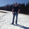 Ingvar, 40, Lahti, Finska