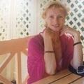 Olena, 46, Lviv, Ukrajina