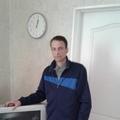 Jānis Eliks, 52, Jūrmala, Letonija