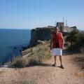 дмитрий, 52, Vladivostok, Rusija