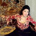 Valentina Titorchuk, 58, Kiev, Ukraine