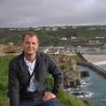Vadim, 36, Riga, Letonija