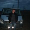 сергей, 36, Surgut, Rusija