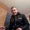 elar sutt, 32, Pärnu, Estonija
