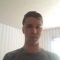 Lauri Ermos, 25, Jüri, Estonija