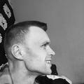 Ergo, 27, Pärnu, Estonija