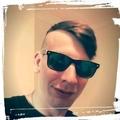 Eduards, 35, Riga, Letonija