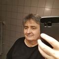 Ljubiša, 56, Paracin, Serbia