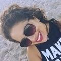 Happymaryt, 29, San Jose, SAD