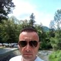 Dragan, 46, Jagodina, Srbija