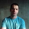 Valdis Gaismins, 34, Smiltene, Letonija