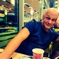 Goran, 52, Bijeljina, Bosna i Hercegovina