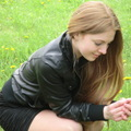 Карина, 26, Omsk, Rusija