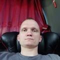Ar4ebus, 31, Tartu, Естонија