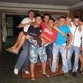 --adapter--, 30, Tootsi, Estonija