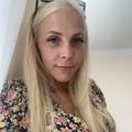 kats, 32, Pärnu, Estonija